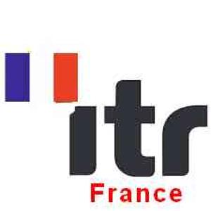 itrfrance