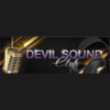 Devil Sound Club