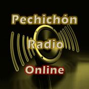 Radio Pechichón Radio Vallenato