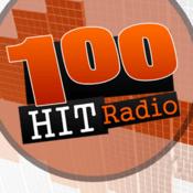 Radio 100 HIT Radio