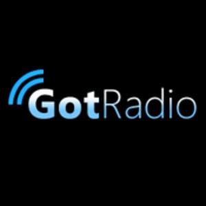 Radio GotRadio - Christmas Celebration