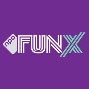 Radio FunX Latin