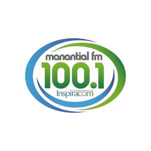 Radio KNOG - Radio Manantial