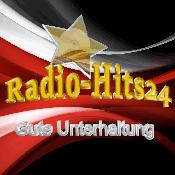 Radio Radio-Hits24 Event
