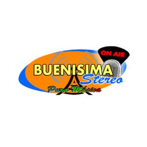 Radio Buenísima Estéreo