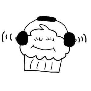Podcast Foodie Podcast