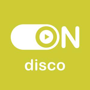 Radio ON Disco