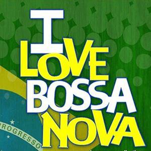 Radio Miled Music Bossa Nova