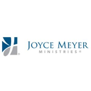 Podcast Joyce Meyer Radio Podcast