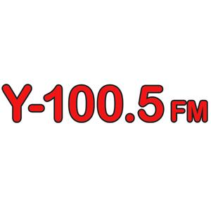 Radio WFYE - Y 100.5 FM