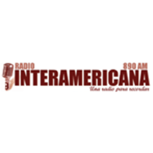 Radio Interamericana 890 AM