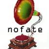 nofate