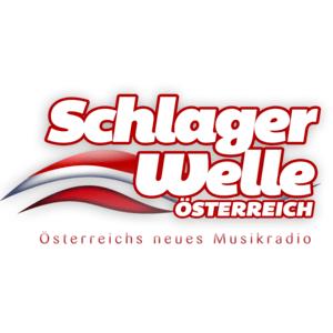 Radio Schlagerwelle Österreich