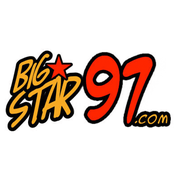 Radio Big Star 97