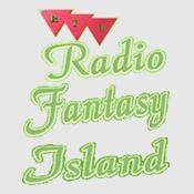 Radio Radio Fantasy Island