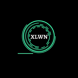 Radio XLWN