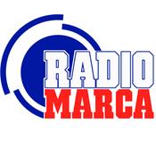 Radio Radio Marca