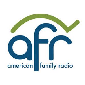Radio KBCM - American Family Radio 88.3 FM