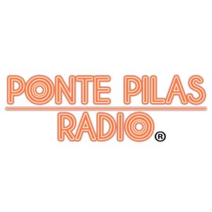 Radio Ponte Pilas Radio