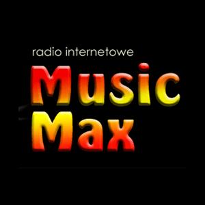 Radio Radio MusicMax