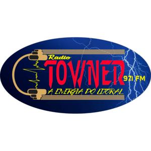 Radio Rádio Towner 97,1 MHZ