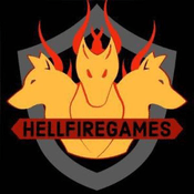 Radio hellfiregames