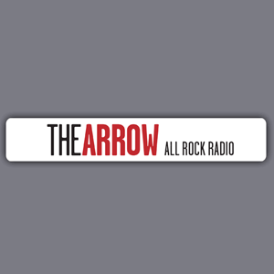 Radio The Arrow