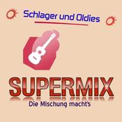Radio supermix