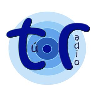 Radio Tú-Radio