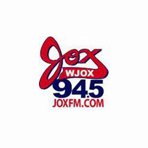 Radio WJOX FM 94.5