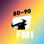 Radio FM1 80s & 90s