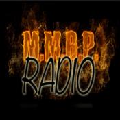 Radio MMBP RADIO