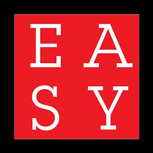 Radio Easy Network