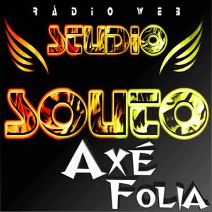 Radio Radio Studio Souto - Axé Folia