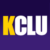 Radio KCLU-FM 102.3 FM
