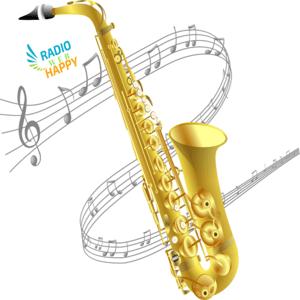Radio Radio Happy+ smooth jazz