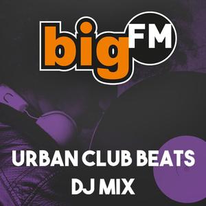 Radio bigFM URBAN CLUB BEATS
