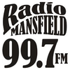 3MCR Radio Mansfield 99.7 FM