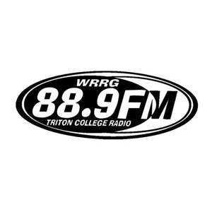 Radio WRRG - Triton College 88.9 FM