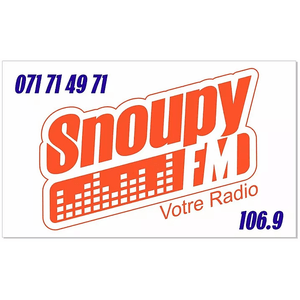 Radio Snoupy FM