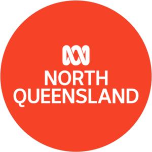 ABC North Queensland