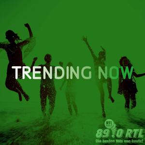 Radio 89.0 RTL TrendingNow