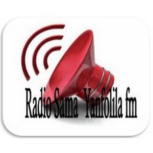 Radio Radio Sama FM Yanfolila