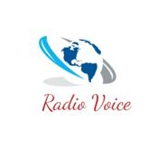 Radio Radio-Voice