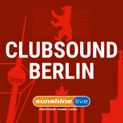 Radio sunshine live - Clubsound Berlin