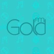 Radio Gold FM Dénia