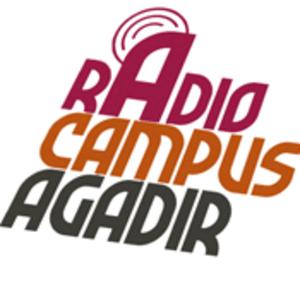 Radio Radio Campus Agadir