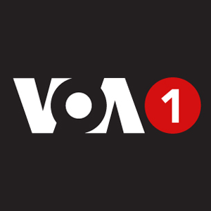 Voice of America - VOA 1 The Hits