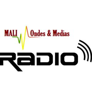 Radio Mali Ondes & Medias