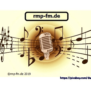 Radio RMP FM